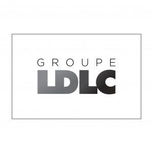 LDLC GROUPE - 03 Distributeur
