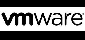VMware - 02 Éditeur
