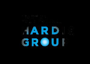 HARDIS - 02 Éditeur