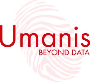 UMANIS -