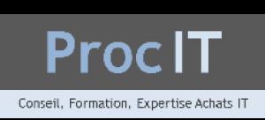 PROC IT - 202 Achats / Ventes