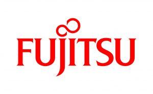 FUJITSU TECHNOLOGY SOLUTIONS - 01 Constructeur