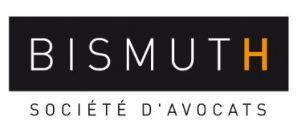 BISMUTH Société d'Avocats - 324 Centre d'appels