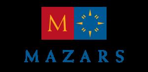 MAZARS - 06 Consulting