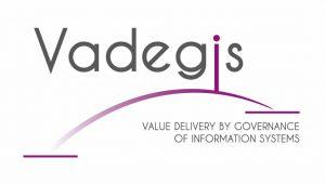 VADEGIS - 06 Consulting