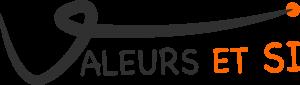 VALEURS ET SI - 05 Ingénierie