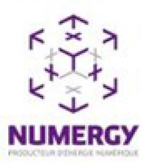 NUMERGY -