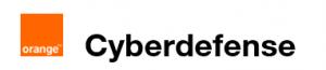 ORANGE CYBERDEFENSE - 208 Sécurité (Logiciels / Services)