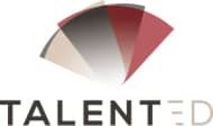 TALENTED Lyon - 322 Recrutement / Ressources Humaines