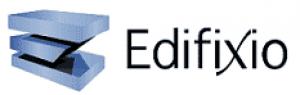 EDIFIXIO -