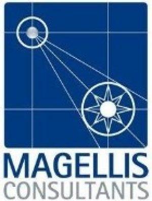 MAGELLIS CONSULTANTS -