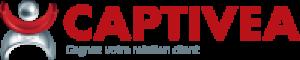 CAPTIVEA - 209 Progiciels intégrés / ERP