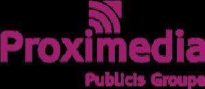 PROXIMEDIA – PUBLICIS WEBFORMANCE -