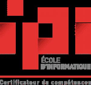 IPI école d'informatique - 6 - Organisme de Formation / Enseignement / Ecole