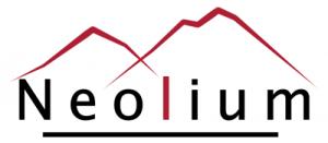 NEOLIUM - 06 Consulting