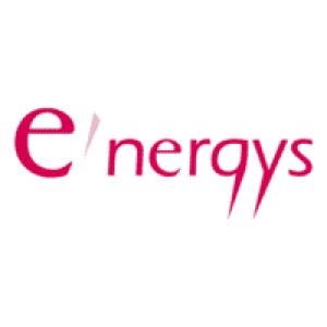 ENERGYS (e'nergis) -