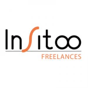 INSITOO-IT -