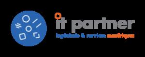 IT PARTNER - 05 Ingénierie