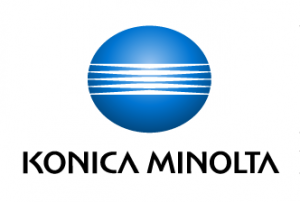 KONICA MINOLTA Business Solutions - 01 Constructeur