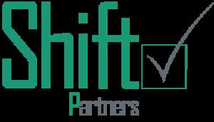 SHIFT Partners -