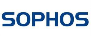 SOPHOS -
