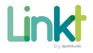 LINKT -