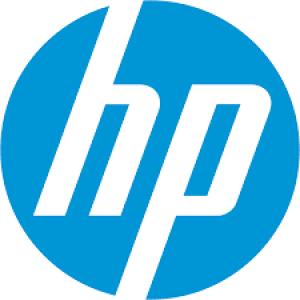 HP - 00 - Famille Technique