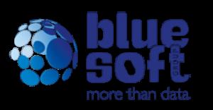 BLUE SOFT Group - 02 Éditeur