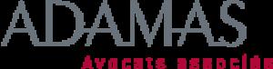 ADAMAS – Avocats associés -