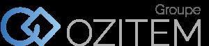 OWENTIS groupe Ozitem - 315 Infogérance / FM Micro / Externalisation