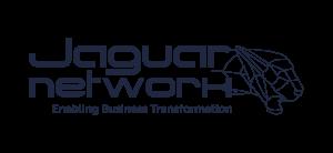 JAGUAR NETWORK - 04 Opérateur / Hébergeur