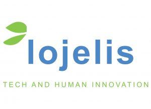 LOJELIS - 06 Consulting
