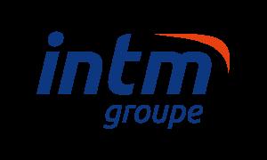 INTM – Groupe -