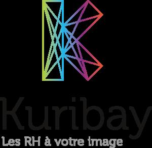 KURIBAY - 07 Services Divers