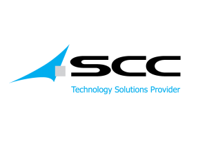 SCC Technology Solutions Provider - 03 Distributeur