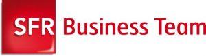 SFR Business Team - 272 Hébergement / Fournisseur d'accès