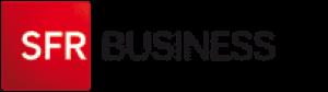 SFR BUSINESS - 270 Administration de réseaux