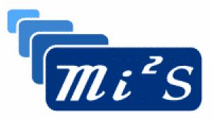 UMS MI2S - 233 Traitement d'images / Infographie