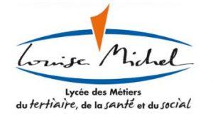 LYCEE LOUISE MICHEL - 6 - Organisme de Formation / Enseignement / Ecole