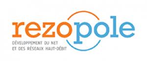 REZOPOLE – Association - 04 Opérateur / Hébergeur