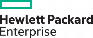 HEWLETT PACKARD ENTERPRISE [HPE] - 01 Constructeur