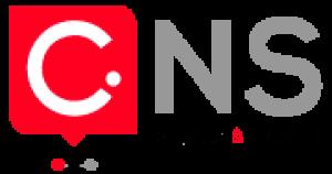 CNS Communications - 313 Intégration de systèmes