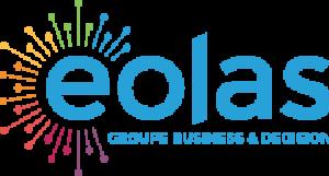 EOLAS Groupe BUSINESS & DECISION - 214 Informatique Décisionnelle / Datawarehouse