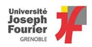 UNIVERSITE JOSEPH FOURIER - 02 Éditeur