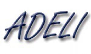 ADELI - 03 Distributeur