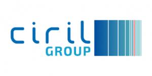 CIRIL GROUP - 02 Éditeur