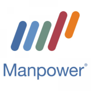 MANPOWER Informatique - 07 Services Divers