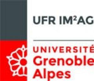 UFR IMAG - 6 - Organisme de Formation / Enseignement / Ecole