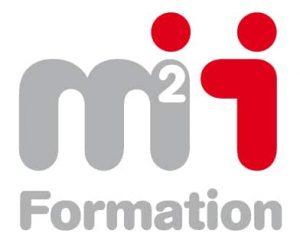 M2I FORMATION - 201 CAO-DAO-3D
