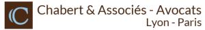 CHABERT & ASSOCIES – AVOCATS - 323 Conseil Juridique